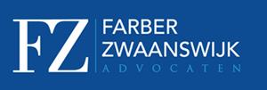 FZadvocaten-logo