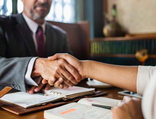 Vaststellingsovereenkomst in het arbeidsrecht