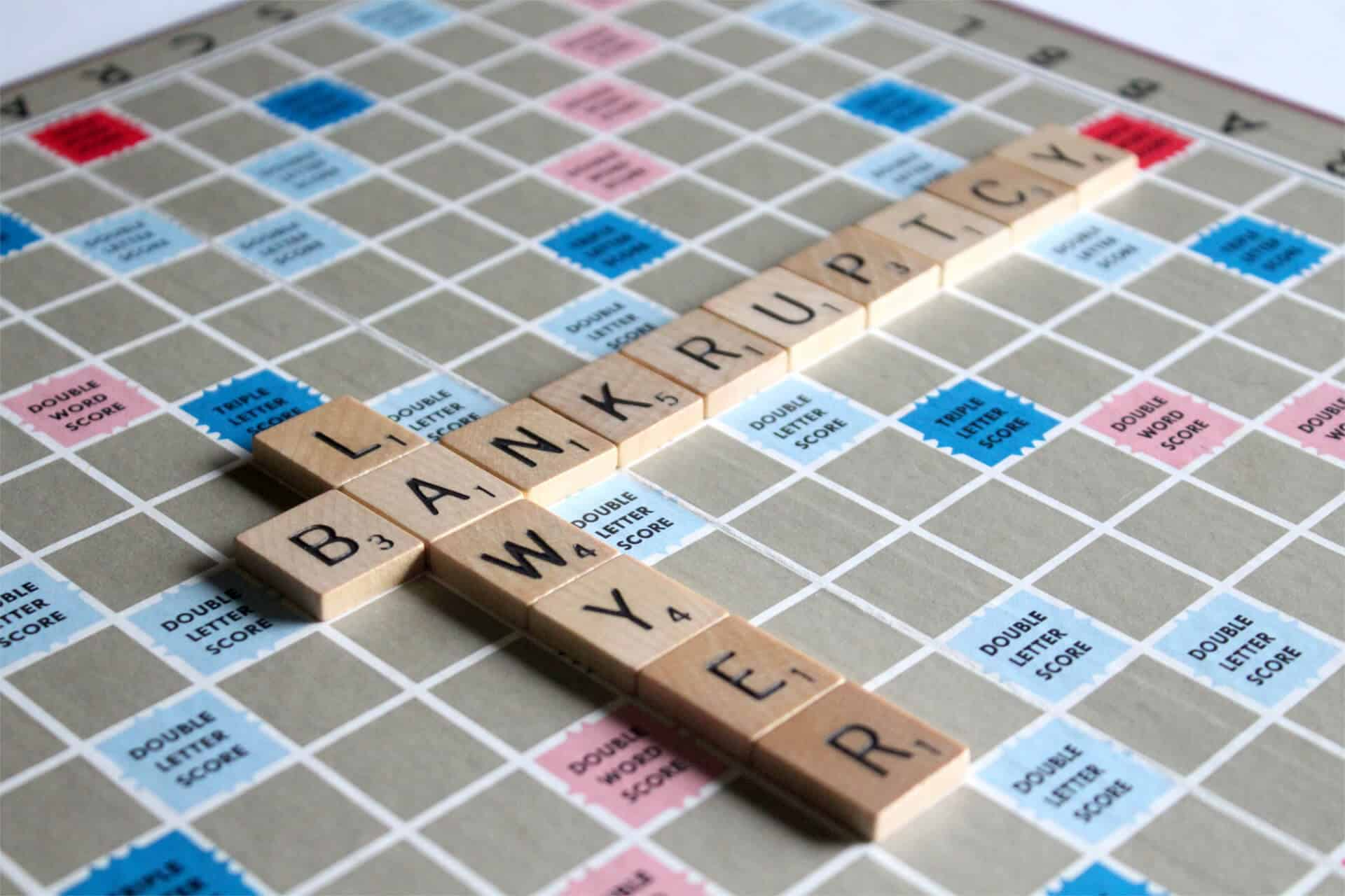 bankruptcy-lawyer