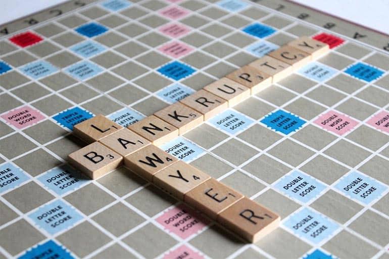 faillissementsfraude