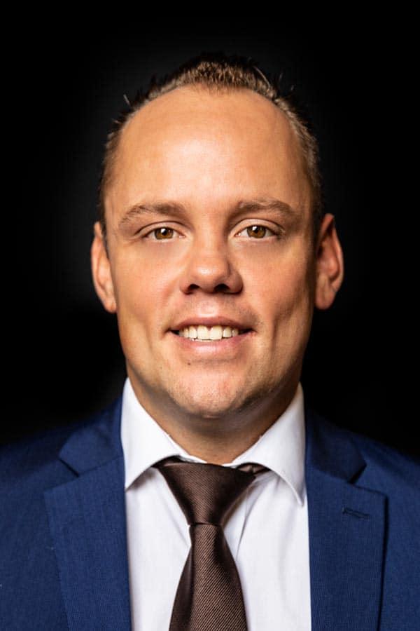 Dennis Moonen
