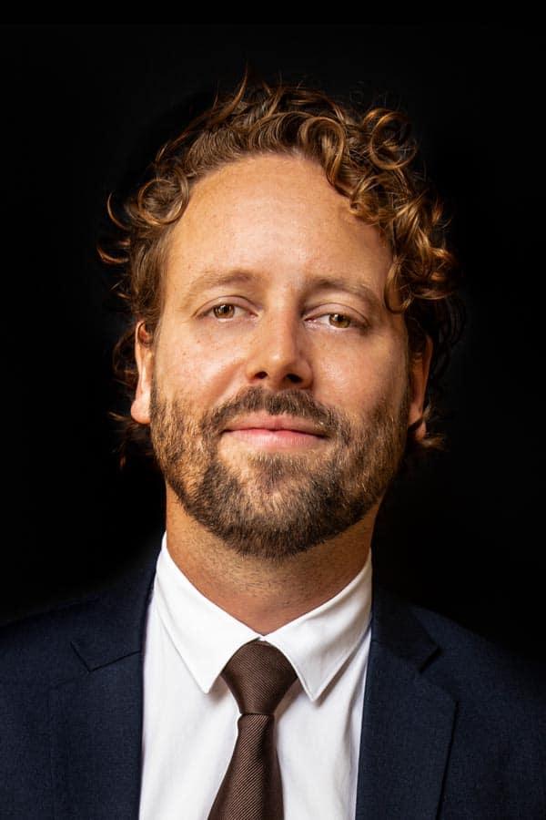 Jan Hoek Advocaat