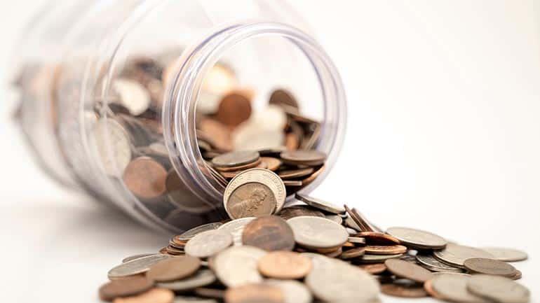 Belastingdienst stelde opbrengsten uit fraudebestrijding vooraf vast