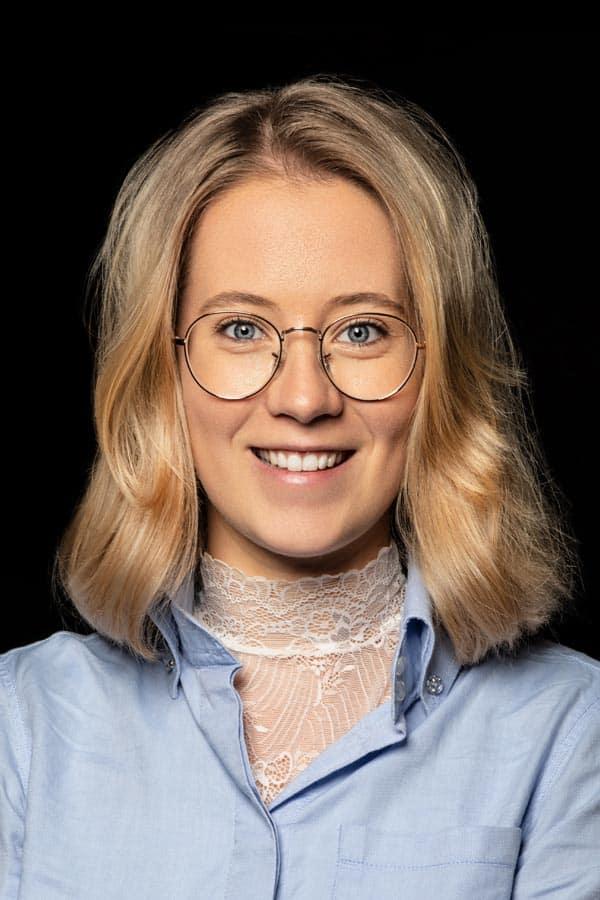Marith Pelle